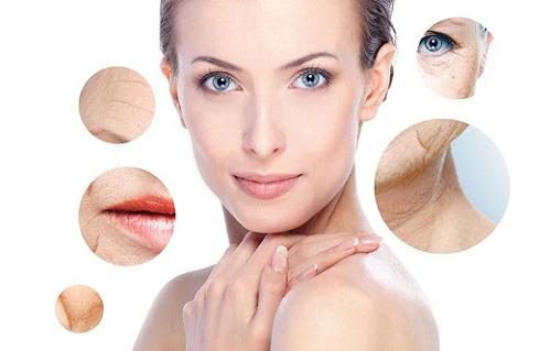 Cách làm căng da mặt tại nhà giúp bạn tiết kiệm tiền Cach-lam-cang-da-mat1-12