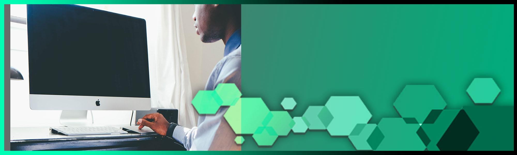 KZN Progressive Primary Health Care