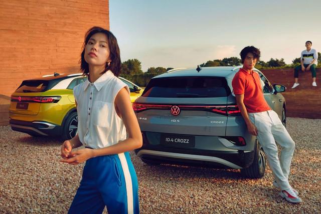 2020 - [Volkswagen] ID.4 - Page 11 E27-EA9-F0-C144-49-C3-8-D57-B0267578-B21-F