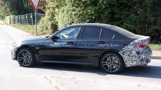 2022 - [BMW] Série 3 restylée  - Page 2 340-AE471-048-D-4774-830-F-81-DC328-A1-A37