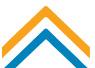 House-Logo01