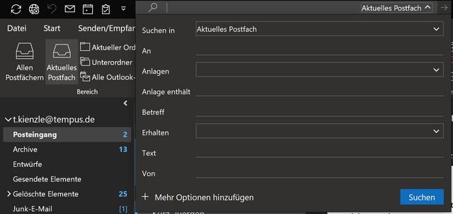 Outlook-Suche-neu-O365