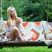Zhenya-Belaya-Nude-The-Fappening-Blog-com-32-1024x683