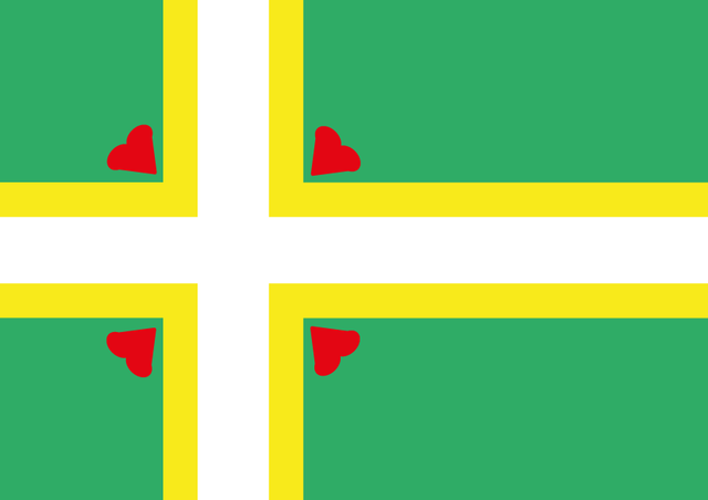 flag02ver2.png
