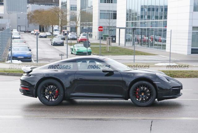 2018 - [Porsche] 911 - Page 22 CAA9-F722-2176-4-DFC-9-B01-B6-BB22414625