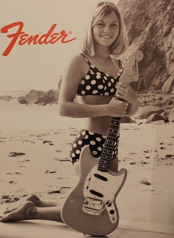 Fender-Vintage-14.jpg