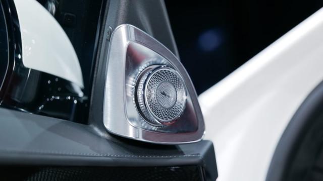 2020 - [Mercedes-Benz] Classe S - Page 20 7-C453437-83-B6-459-E-B1-E4-E2-E179-C7992-C
