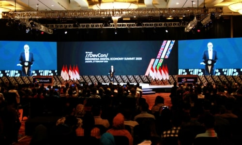 Microsoft-Indonesia-Summit-2020