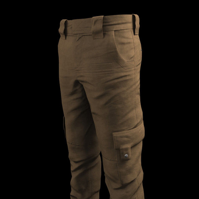 Pants-1.jpg