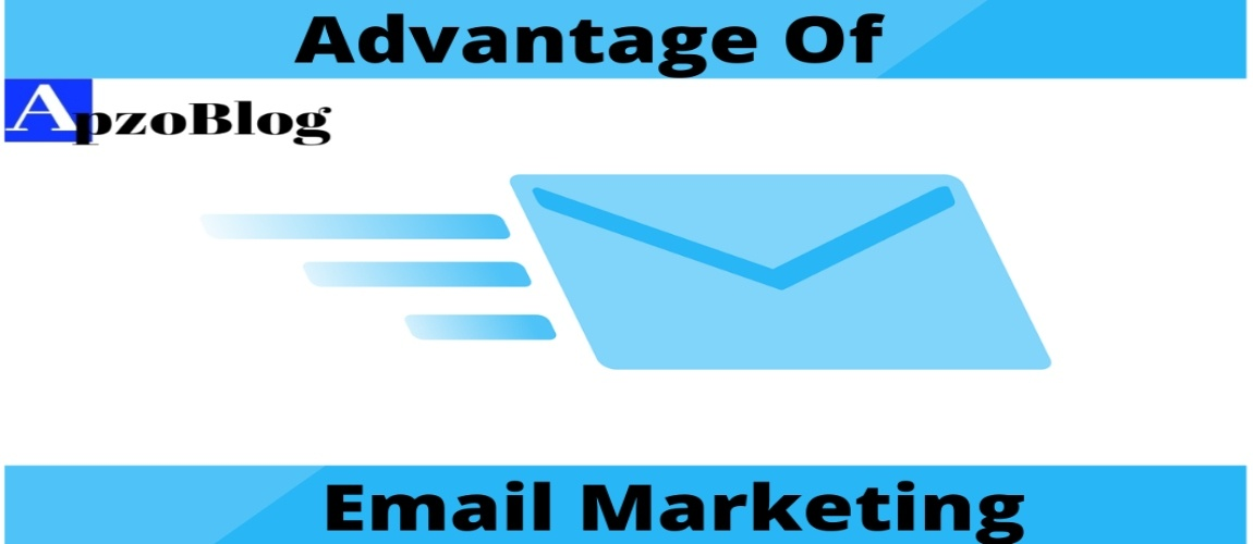 Advantage-of-email-marketing
