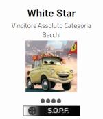 White-Star-150.jpg