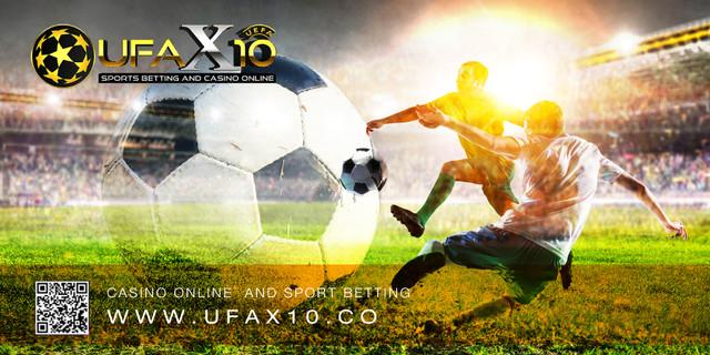 UFA-X10-15-copy