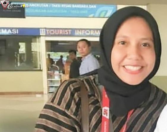 Amuk Pacar Baru Kaesang, Mantan Calon Mertua: Karyawan Makan Majikan!