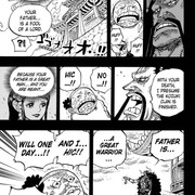 one-piece-chapter-973-07