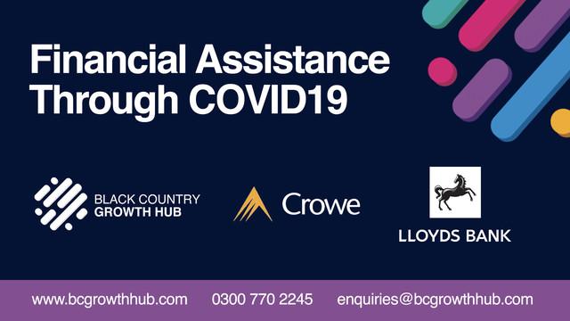 BCGH-Lloyds-Crowe-Screencard