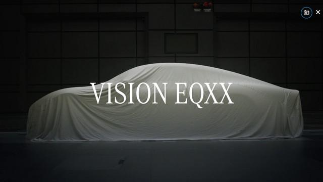 2021 - [Mercedes-EQ] Vision EQXX 64-E78813-E4-B2-4107-85-D8-828-D23-EAB766