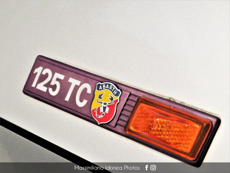 Raduno Auto d'epoca - Trecastagni (CT) - 21 Luglio 2019 Fiat-Ritmo-Abarth-125-TC-2-0-125cv-88-SR290430-5