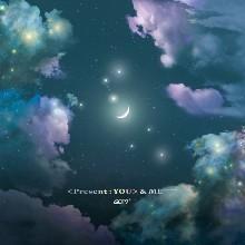 GOT7-Present-You-Me-Edition-digital-cover-art.jpg
