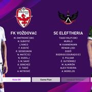 e-Football-PES-2020-20200407200522