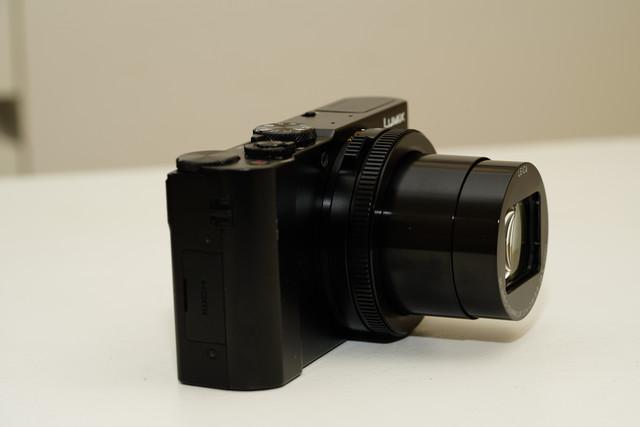 DSC1765.jpg