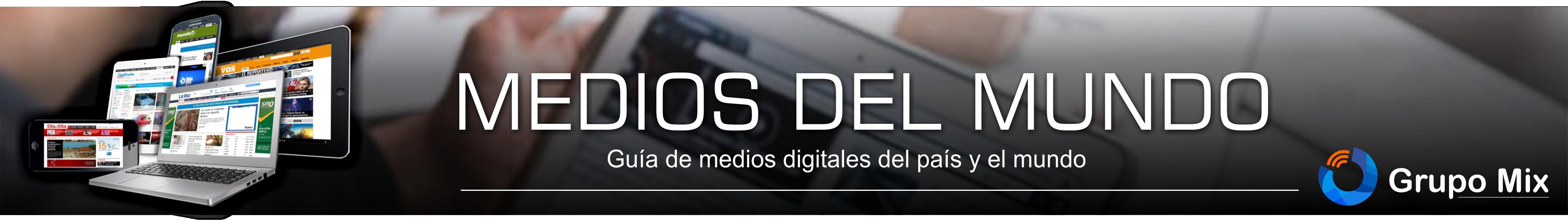 medios-mundo