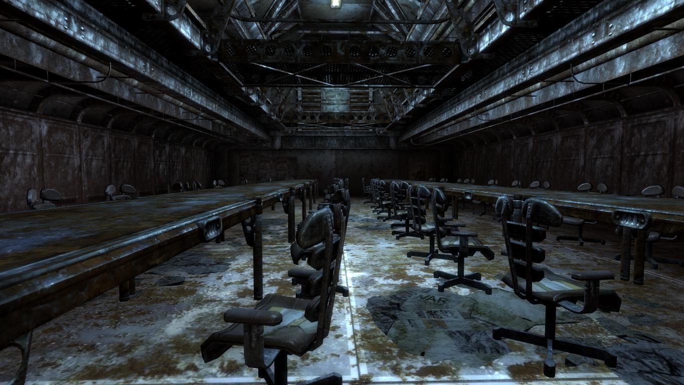 Fallout-NV-2020-04-13-17-47-49-73.jpg