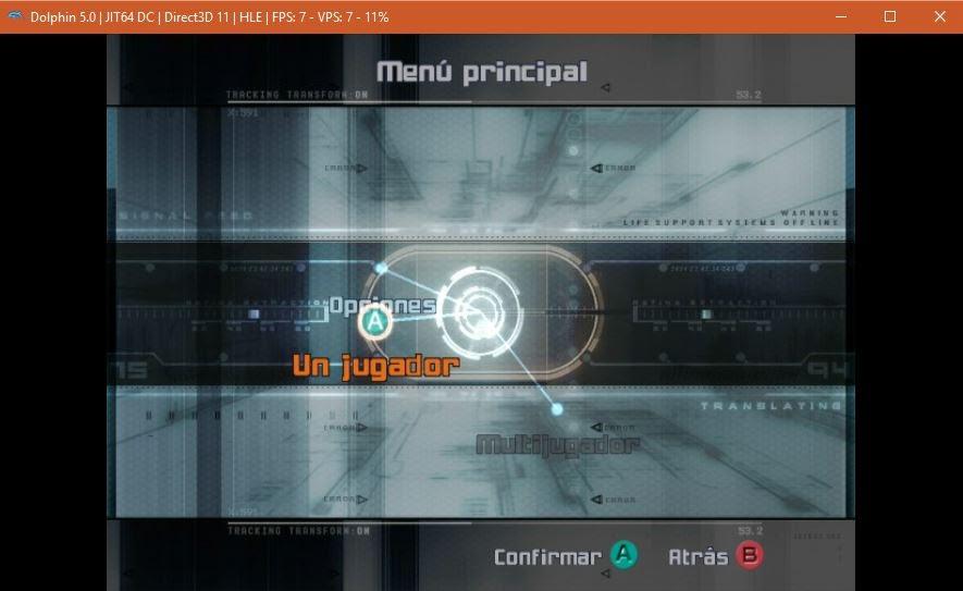 Metroid2cap2