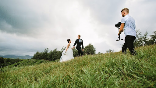 5 Tips to Go Well in the Wedding Video Sydney