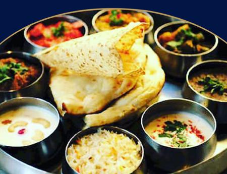 Best-Indian-Restaurants-in-Vancouve