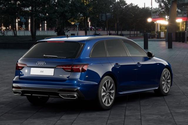 2018 - [Audi] A4 restylée  - Page 7 FE1589-AC-2291-47-B8-9057-0-A71853-E8-D67