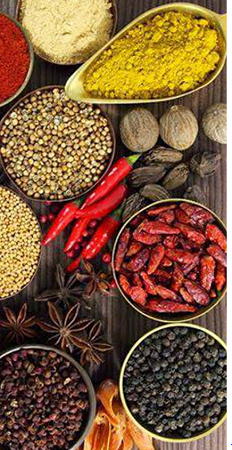 Indian-Food-Restaurant