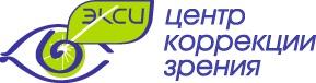 Лазерная коррекция зрения в Ижевске по доступной цене