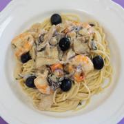 Esparguete-Bacalhau-Natas-SI-2