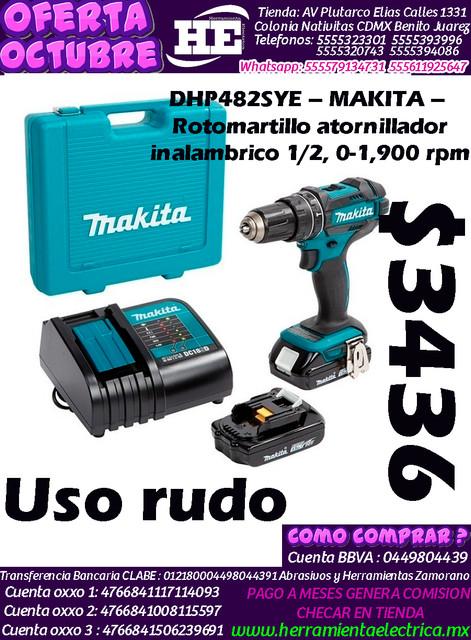 Makita5
