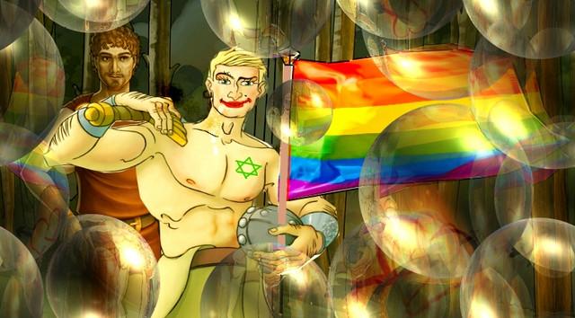 Gay-valentines-1.jpg