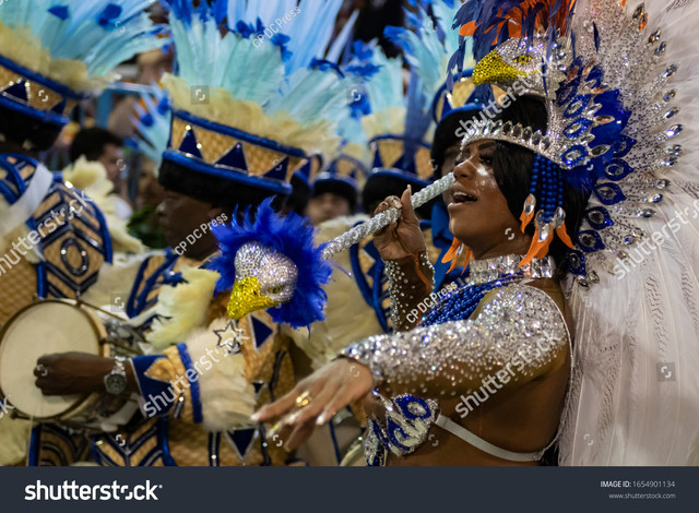 stock-photo-rio-brazil-february-parade-of-the-samba-school-portela-at-the-marques-de-sapucai-1654901