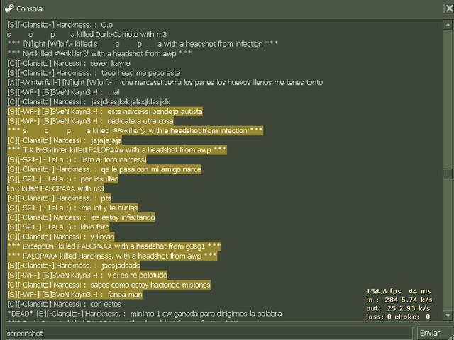 Half-Life05