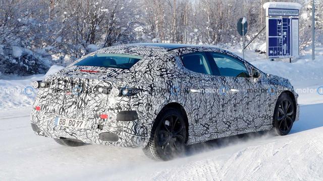2021 - [Mercedes-Benz] EQE - Page 2 E5930878-AD65-495-E-8777-828551-ADACD0