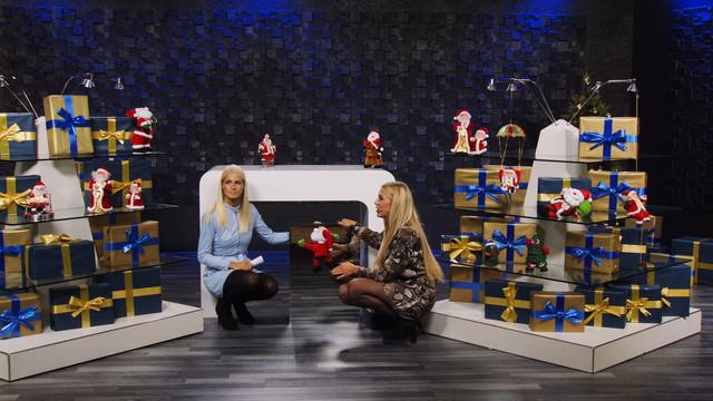 cap-Wer-twerkt-besser-Der-Weihnachtsmann-oder-Vivien-Konca-Bei-PEARL-TV-Oktober-2019-4-K-UHD-00-29-31-18