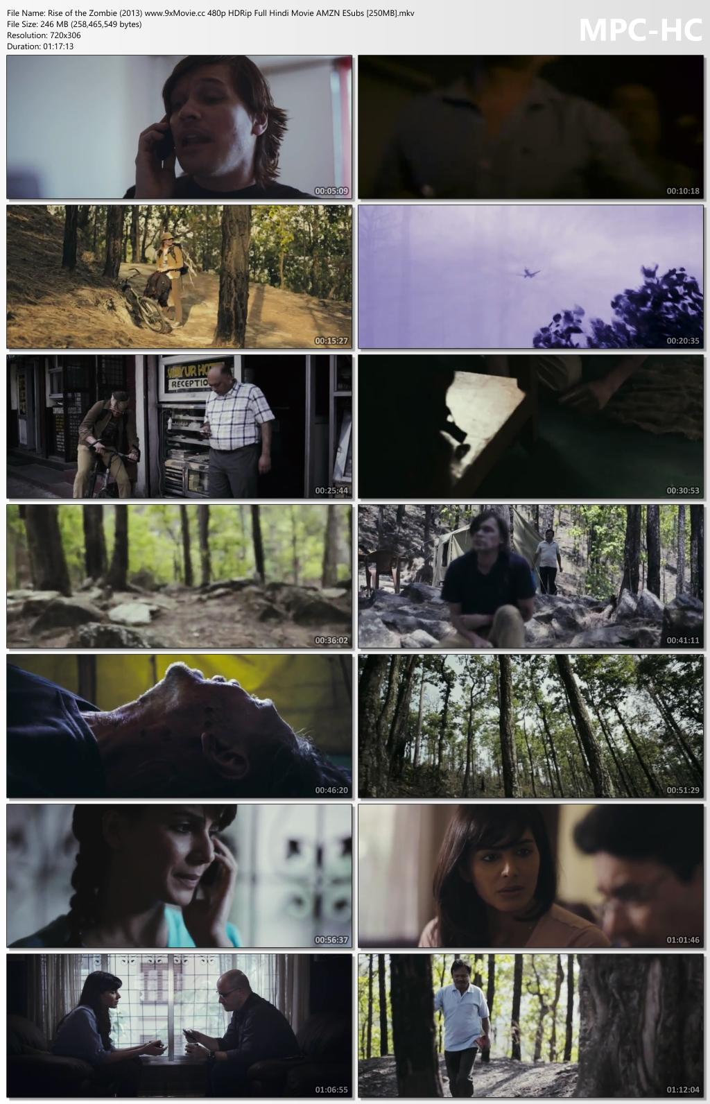 Rise-of-the-Zombie-2013-www-9x-Movie-cc-480p-HDRip-Full-Hindi-Movie-AMZN-ESubs-250-MB-mkv