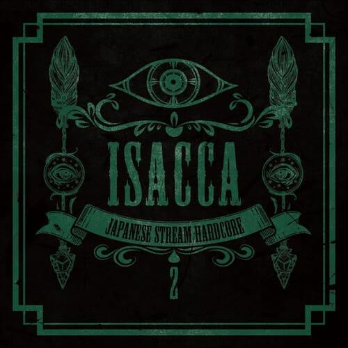 VA - Isacca 2