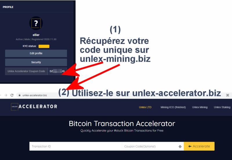 https://i.ibb.co/ccJytJh/bitcoin-transaction-accelerator.png