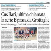Gazzetta-del-Mezzogiorno-del-27-06-2021