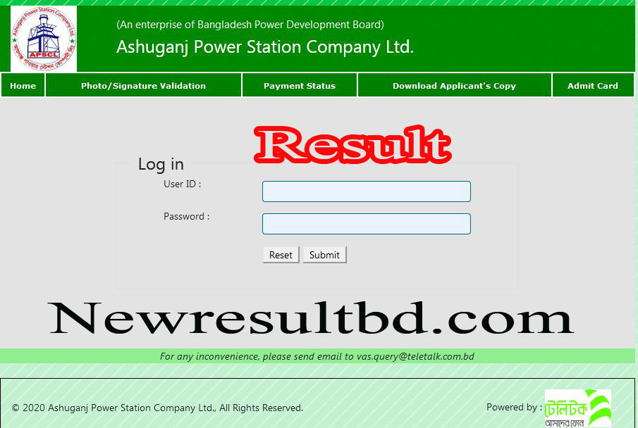 Ashuganj-Power-Station-Company-Ltd