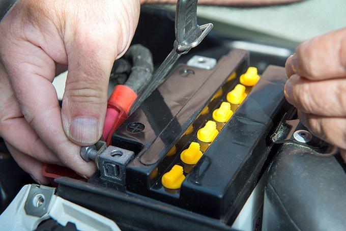 bateria-moto