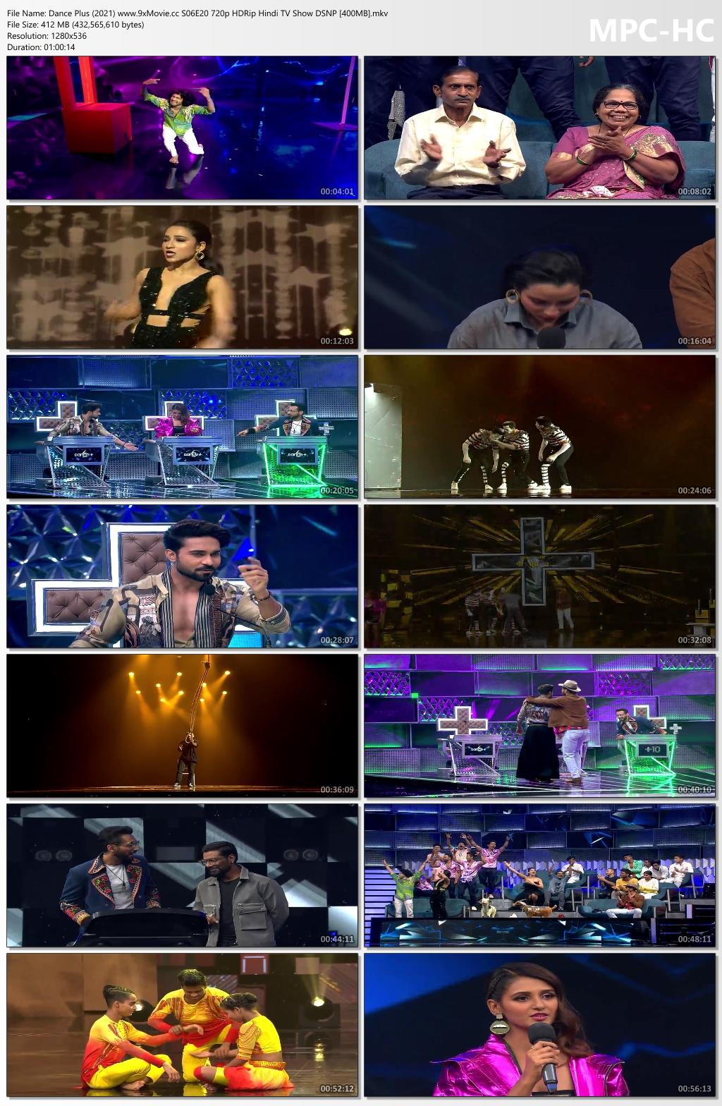 Dance-Plus-2021-www-9x-Movie-cc-S06-E20-720p-HDRip-Hindi-TV-Show-DSNP-400-MB-mkv