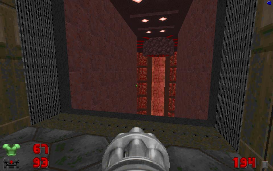 Screenshot-Doom-20201204-071501.png