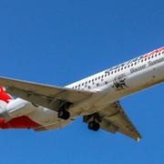 Qantaslink 1