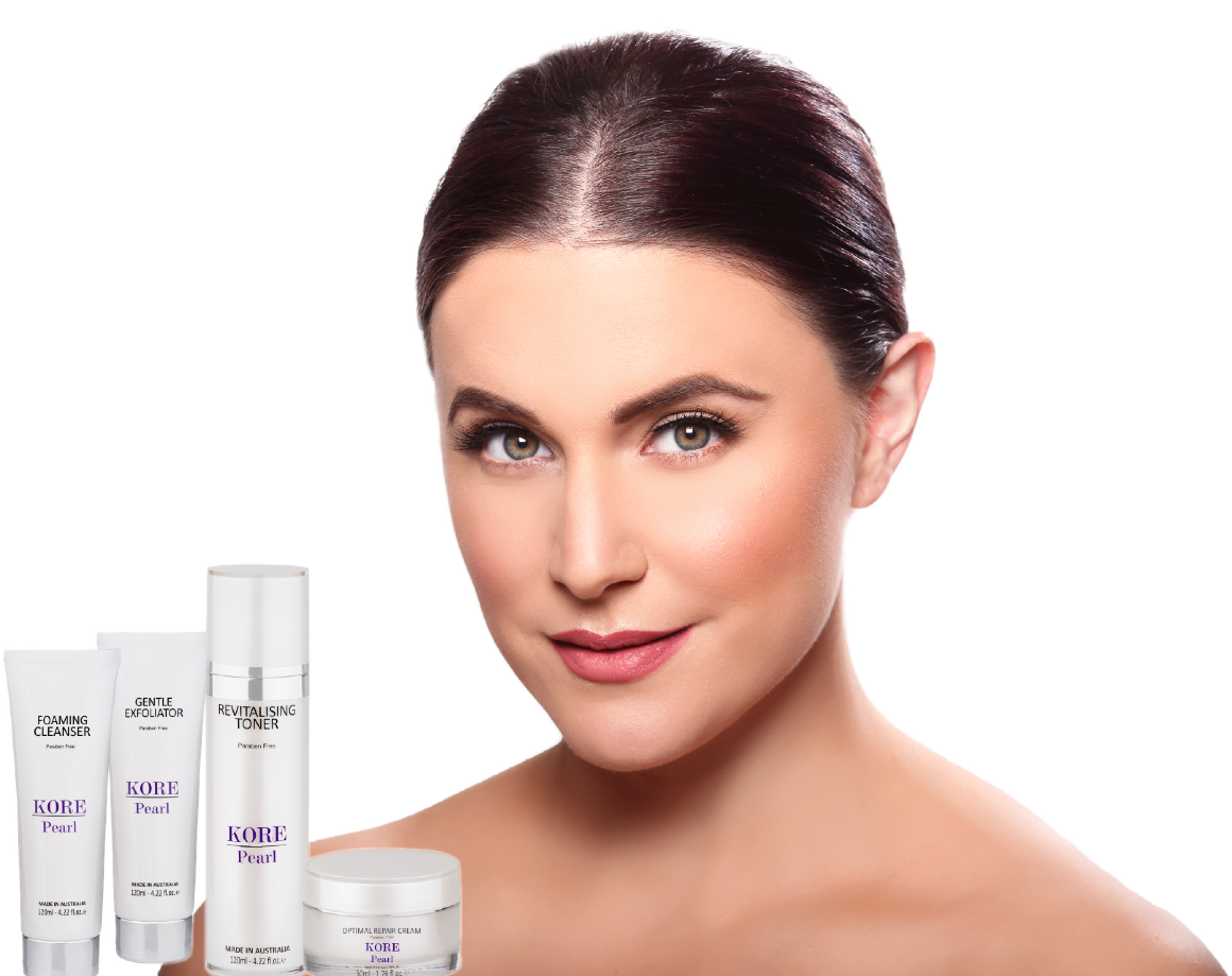 How to Look Younger with Anti-Aging Product Bovine Colostrum