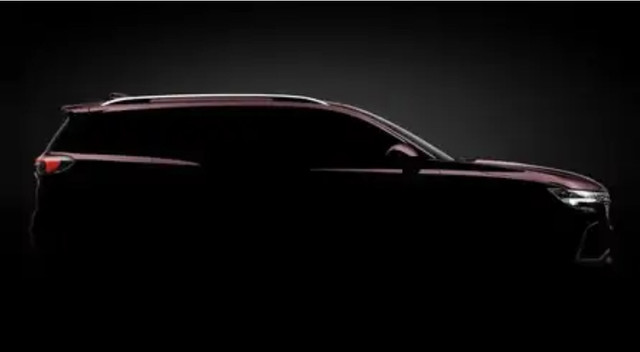2020 - [Buick] Envision - Page 3 DAA70-A8-B-07-F8-4-C2-F-AD9-E-B2-AC6503-B013